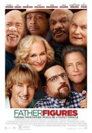 Father Figures Trailer