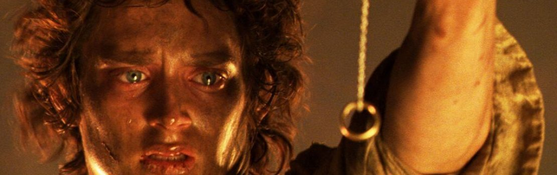 Lord of the Rings TV Series Greenlit!