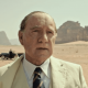 Christopher Plummer Replaces Kevin Spacey in All The Money In The World