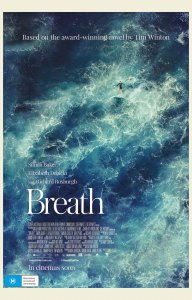 Breath Trailer