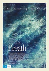 Breath Trailer