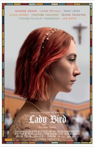 Lady Bird Trailer