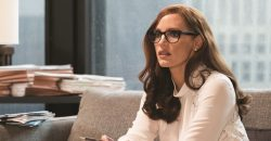 Take a look inside the empire that is Molly's Game