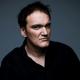 Tarantino interested in Trek?