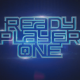 Ready Player One – Spielberg's next Big Movie?