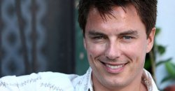 John Barrowman Joins Supanova Melbourne & Gold Coast 2018!