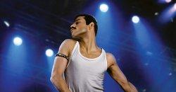 Production on Freddie Mercury Biopic Halts Due to Bryan Singer's Health Issues