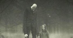 'Extremely Distasteful': Father of Anissa Weier Condemns Upcoming Slender Man Film