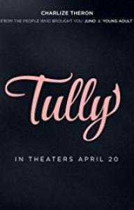 Tully Trailer