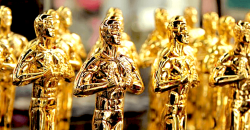 2021 Academy Awards Nominations Announced