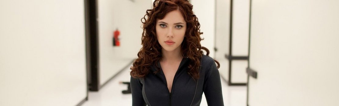 Black Widow Solo Film Takes A Step Forward