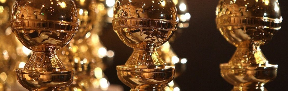 The 2018 Golden Globe Winners are in!
