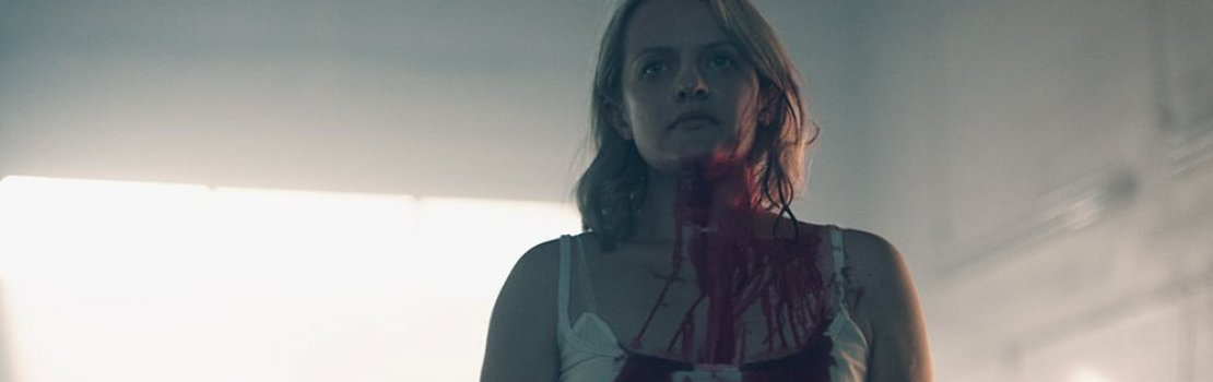 'Darker' Than Ever: First Trailer for Season 2 of The Handmaid's Tale