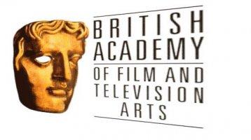 2018 BAFTA Awards Summary