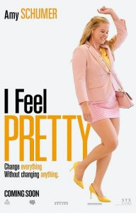 I Feel Pretty Trailer