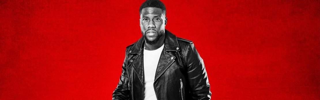 The Kevin Hart Irresponsible Tour is heading to Australia!