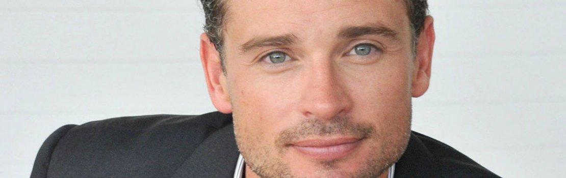 Smallville Star Joins the Supanova Melbourne & Gold Coast Lineup plus more announced!