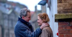 Phantom Thread Review