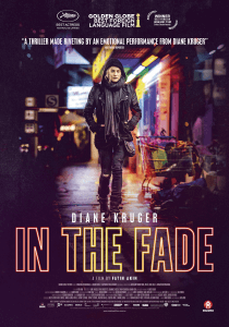 In The Fade Trailer