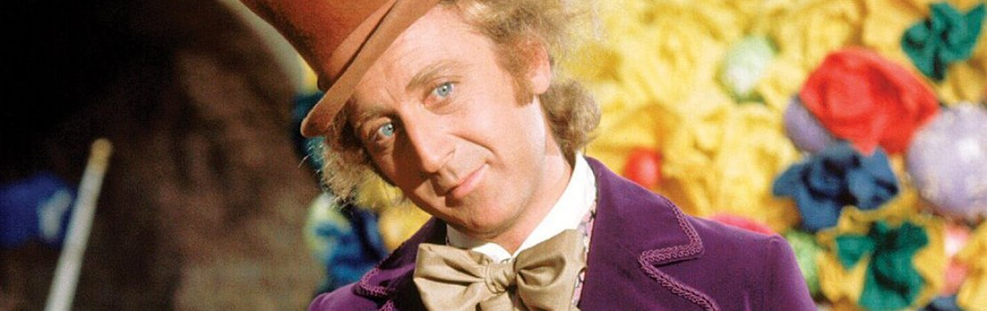 Warner Bros. In Talks with Paul King To Direct Willy Wonka Prequel