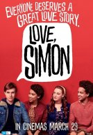 Love, Simon Trailer