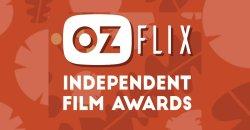 "New ""Ozzie"" Film Awards Announced"