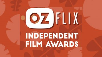 "New ""Ozzie"" Film Awards Announced"