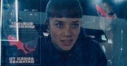 Hannah John-Kamen – Ready Player One