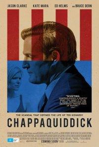 Chappaquiddick Trailer
