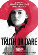 Truth or Dare Trailer