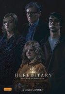 Hereditary Trailer