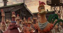 Aardman Announces Chicken Run Sequel In The Works