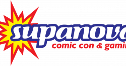 New guests announced for Supanova Sydney & Perth 2018!