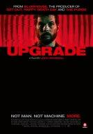 Upgrade Trailer