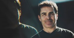 Nolan North – Supanova Comic-Con & Gaming