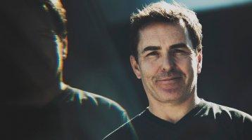 Nolan North – Supanova Comic-Con & Gaming
