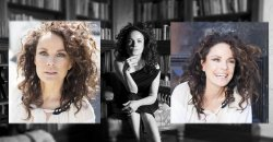 Sigrid Thornton to Chair CinefestOZ Jury