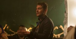 Leigh Whannell – Upgrade