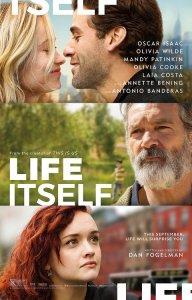 Life Itself Trailer