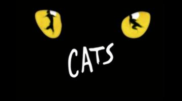Ian McKellan, James Corden, Jennifer Hudson, Taylor Swift Join Cast of Cats