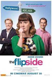 The Flip Side Trailer