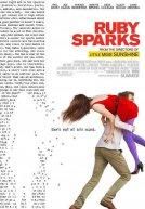 Ruby Sparks Trailer