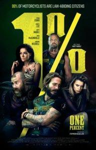 1% Trailer