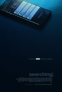 Searching Trailer