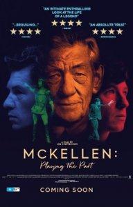 McKellen: Playing the Part Trailer