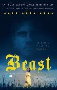 Beast Trailer