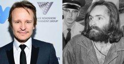 Tarantino finds his Manson in Aussie Actor