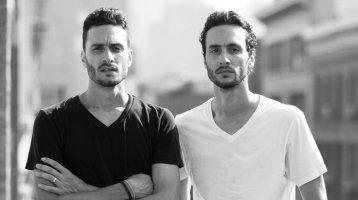 Jonathan & Josh Baker – KIN