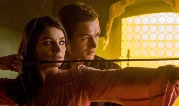 Robin Hood Review