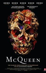 McQueen Trailer